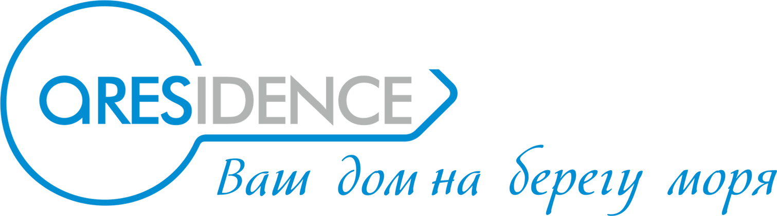 ARESIDENCE KAZAKHSTAN | ARESIDENCE KAZAKHSTAN   Page with right sidebar