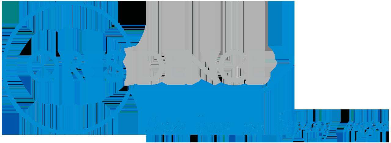 Logo Aresidence